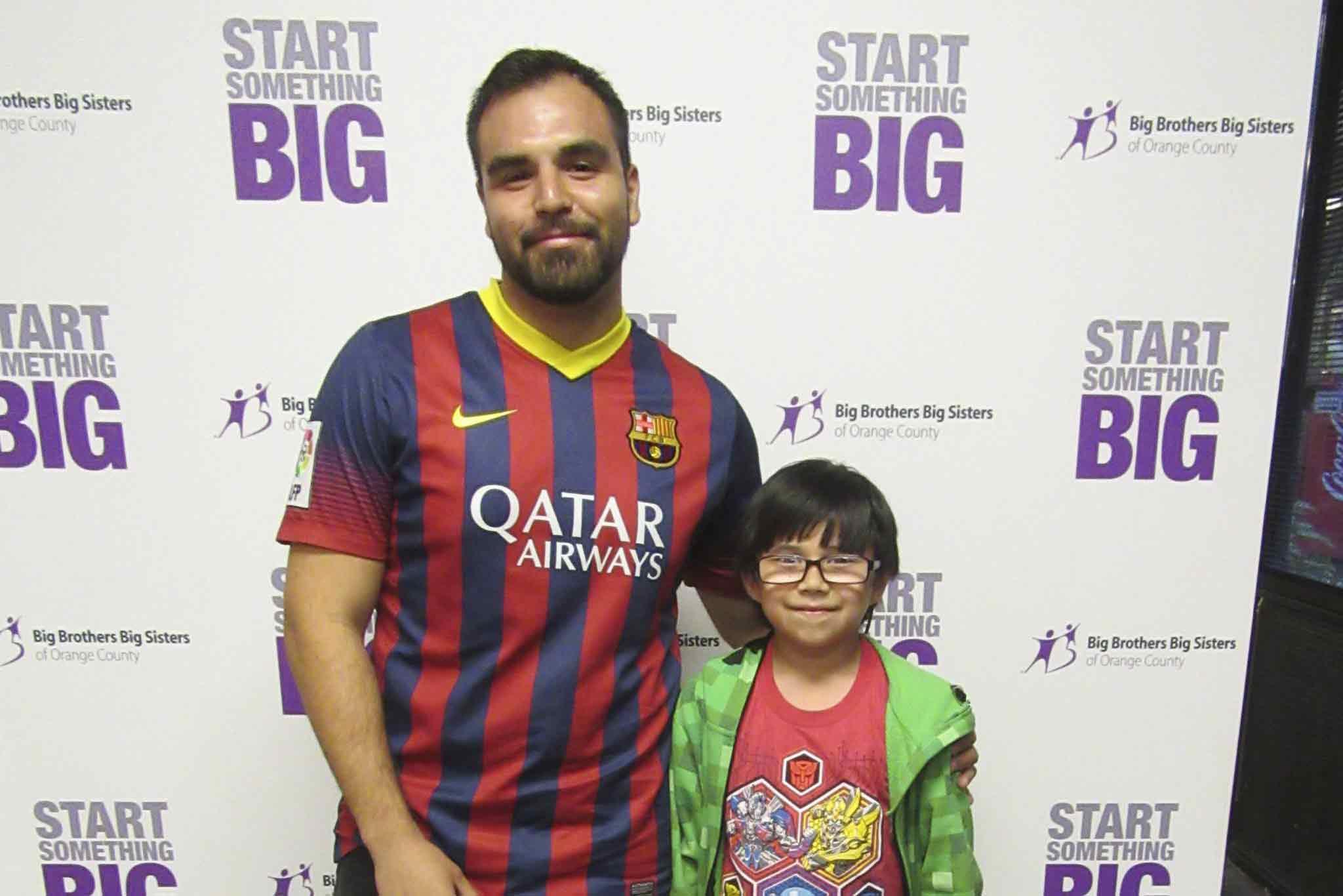 Big brother big sister mentor-5965