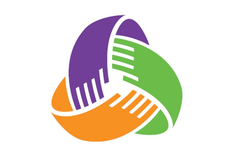 OC Human Relations Logo