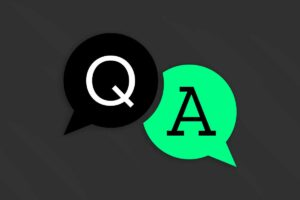 Q&A with oldest LGBTQ organization in Orange County